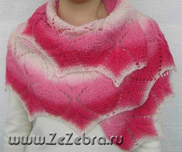 pink1-w